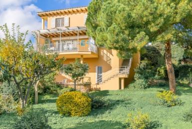 Villa in Son Espanyolet Palma