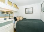 apartment-sanagustin-liveinmallorca-17