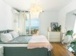 apartment-sanagustin-liveinmallorca-18