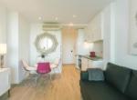 apartment-illetas-liveinmallorca