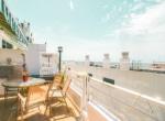 apartment-calamajor-terrace-liveinmallorca