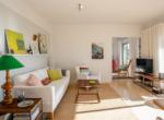 apartment-palmanova-liveinmallorca-.10
