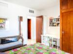 apartment-palmanova-liveinmallorca-.12