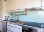 apartment-palmanova-liveinmallorca-.16