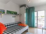 apartment-palmanova-liveinmallorca-.18