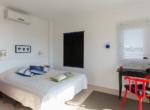 apartment-palmanova-liveinmallorca-.4