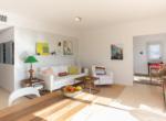 apartment-palmanova-liveinmallorca-.8