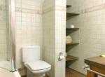 apartment-genova-palmademallorca-liveinmallorca-2