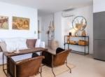 apartment-sanagustin-frontline-liveinmallorca-