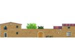 binissalem-townhouses-liveinmallorca-9