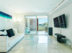 apartment-bendinat-liveinmallorca-