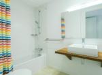 apartment-bendinat-liveinmallorca
