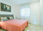 apartment-bendinat-liveinmallorca-5