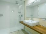 apartment-bendinat-liveinmallorca -7