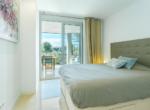 apartment-bendinat-liveinmallorca-8