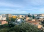 apartment-terreno-palma-liveinmallorca-10