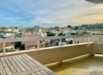 apartment-terreno-palma-liveinmallorca-12