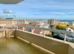 apartment-terreno-palma-liveinmallorca-13