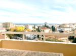 apartment-terreno-palma-liveinmallorca