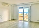 apartment-terreno-palma-liveinmallorca-6