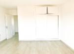 apartment-terreno-palma-liveinmallorca-7