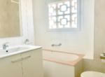 apartment-terreno-palma-liveinmallorca-8