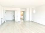 apartment-terreno-palma-liveinmallorca-9