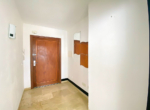 apartment-sanagustin-liveinmallorca-13