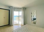 apartment-sanagustin-liveinmallorca