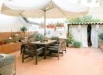 apartment-santacatalina-live-in-mallorca-1