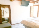 apartment-santacatalina-live-in-mallorca-12