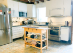 apartment-santacatalina-live-in-mallorca-9