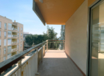 apartment-santacatalina-tennis-liveinmallorca-10