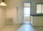 apartment-santacatalina-tennis-liveinmallorca-3