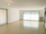 apartment-santacatalina-tennis-liveinmallorca-7