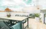 renovated apartment in santa catalina