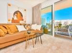 B2-Compass-Cala dOr-livingroom