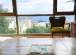apartment-bonanova-liveinmallorca-4