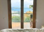 apartment-bonanova-liveinmallorca-5