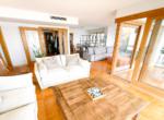apartment-bonanova-liveinmallorca-7