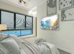 apartment-liveinmallorca.-bonanova