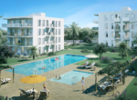 apartment-new-construction-liveinmallorca-10