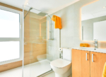 apartment-new-construction-liveinmallorca-3
