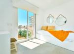 apartment-new-construction-liveinmallorca-4