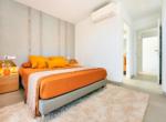 apartment-new-construction-liveinmallorca-6