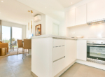 apartment-new-construction-liveinmallorca-7