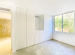 apartment-puerto-andratx-liveinmallorca 15 22