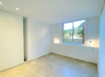 apartment-puerto-andratx-liveinmallorca 18 30