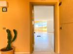 apartment-puerto-andratx-liveinmallorca 23 33
