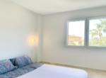 apartment-puerto-andratx-liveinmallorca 45 39